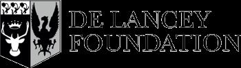 Logo de Lancey Foundation